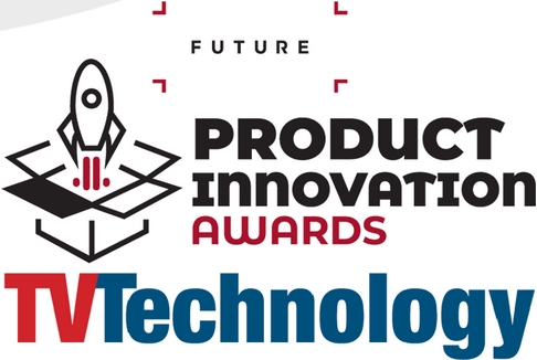 2018 Future Product Innovation Awards