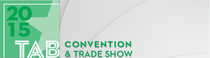 Texas Association of Broadcasters 2015 Convention & Trade Show