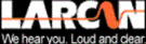 LARCAN Incorporated Logo